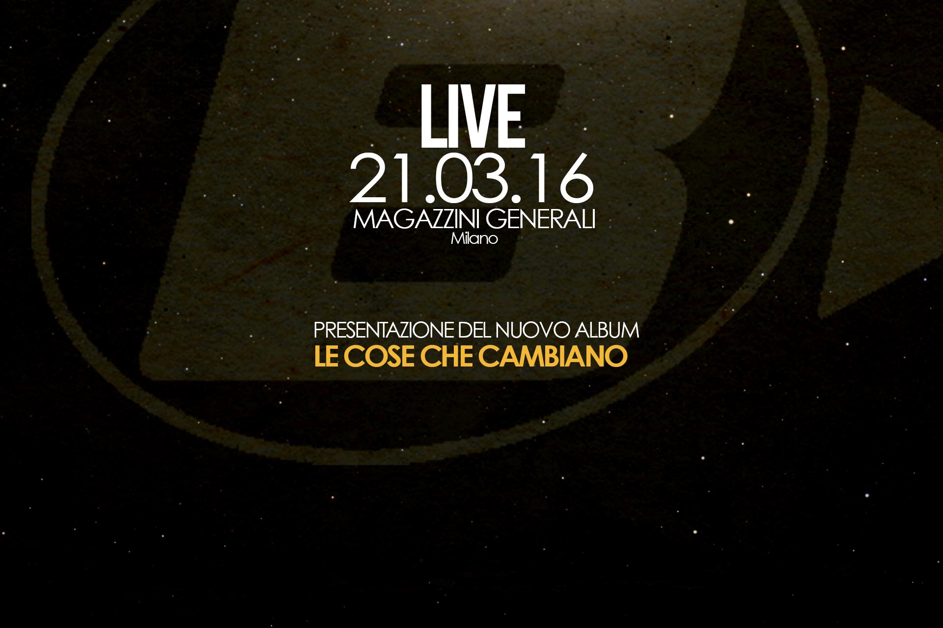 Live B-nario 1